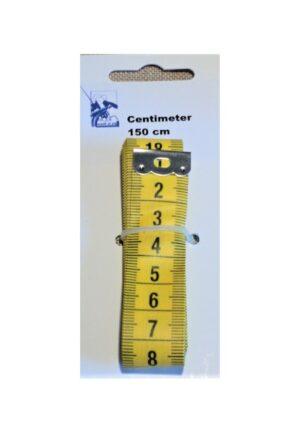 Mètre ruban centimètre 150 cm couture