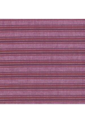 Coupon tissu loisirs creatifs 25x45cm 100&Coton