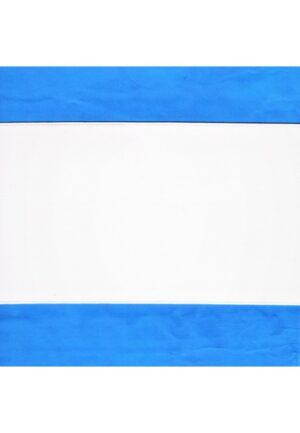 ELASTIQUE blanc 120mm réparer soutien gorge, corset, bustier,corselet, lingerie à partir de 25 cm